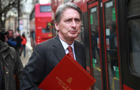 factcheck is hammond right on the conservatives record