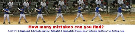 pro baseball swing slow motion links quot bat like a pro quot be a great hitter