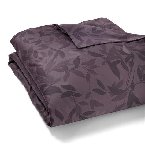 Bloomingdales Comforter Set by Calvin Klein Elm King Comforter Set Bloomingdale S