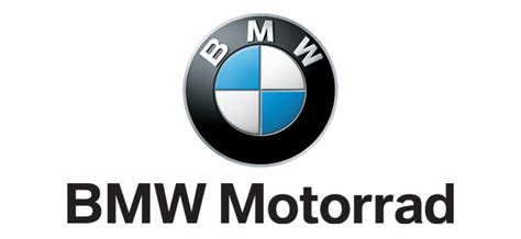 Bmw Motorrad Logo by Bmw Motorrad Officially Begins Operation In India