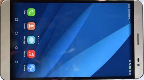 Tablet Sony Tabloid Pulsa harga huawei mediapad x2 terbaru mei 2018 tablet android baterai 5000 mah kamera utama 13mp