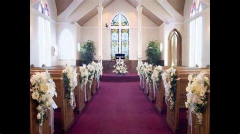 decoraciones para primera comunion en la iglesia decoraci 243 nes de primera comuni 243 n para arreglos florales para comunion