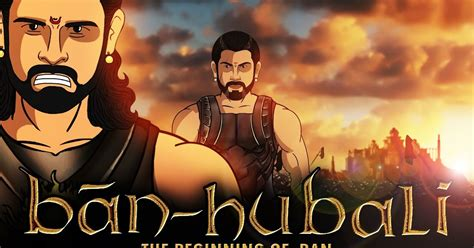 download mp3 from bahubali bahubali 2 mp3 songs bahubali spoof click here to