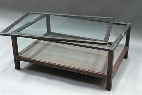 display top coffee table display coffee table salmaun me