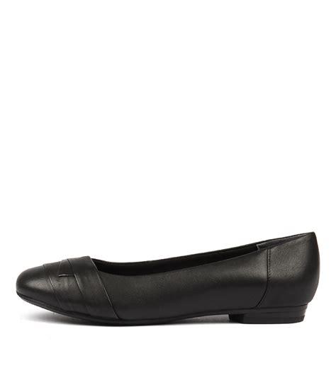 flats shoes shopping supersoft claudea black flat shoes shoes shopping
