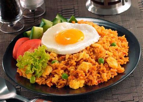 Makaroni Goreng Pedas 100g hi tummiesssss nasi goreng