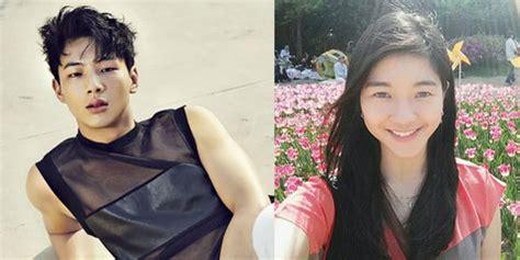 film drama korea lunch box luapan kebahagiaan amelia syuting lunch box bareng ji