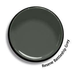 resene battleship grey colour swatch resene paints