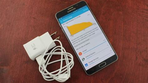 galaxy s3 charger not working galaxy note 5 not charging properly other battery power
