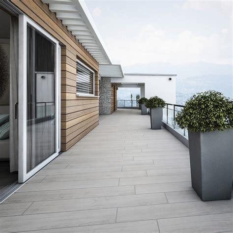 point p carrelage exterieur terrasse 3367 carrelage d ext 233 rieur evergreen 15 3 x 100 cm gris