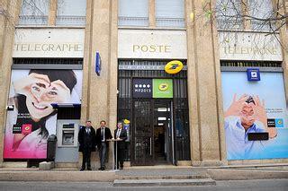 bureau de poste marseille 13009 bureau de poste marseille bureau de poste marseille 13009