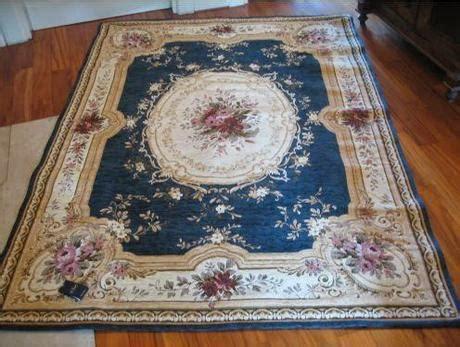 tappeti stile shabby tappeti shabby una magia tutta da raccontare paperblog