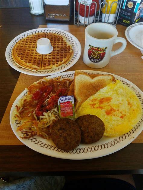 waffle house acworth ga waffle house 924 morgenmad og brunch 5685 bells ferry rd acworth ga usa