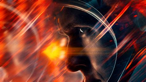 369972 first man first man review movie empire