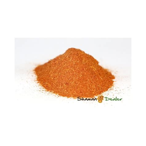 Cat Powder Medicat 100gr cat s claw bark from peru