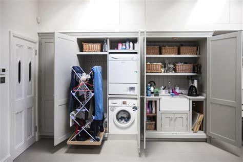 Kitchen Utilities by Contemporary Kitchen Design Burlanes Interiors Kent