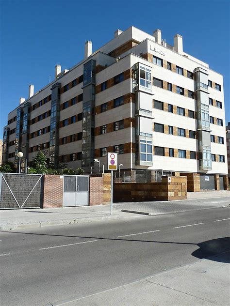 Appartments Spain by Apartments In Madrid Spain