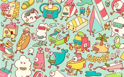 Kawaii Food Wallpaper (74  immagini)