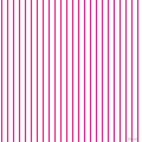 deep pink and red vertical lines and stripes seamless deep pink and white vertical lines and stripes seamless