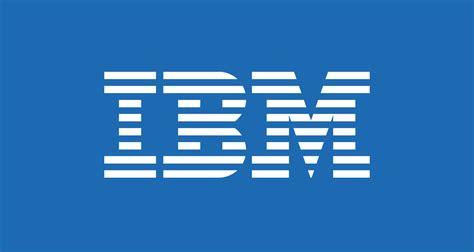 Ibm Search Logo Ibm Driverlayer Search Engine
