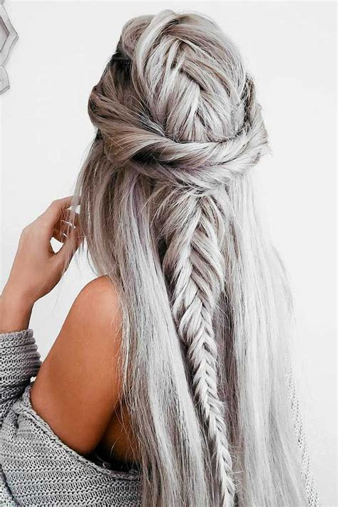 Cool Braided Hairstyles by Looking For Some Cool And And Trendy Braided