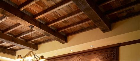 Shiplap Pine Flooring Wood Paneling For Walls And Ceilings By Price Elmwood