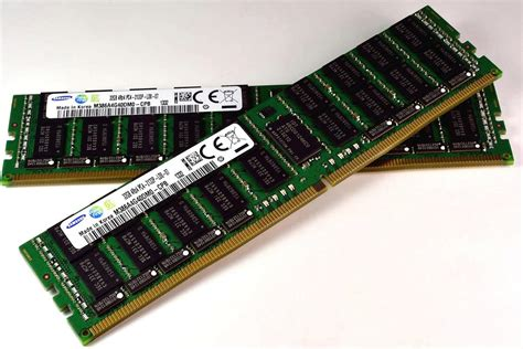 Ram Pc Ddr4 what is ddr4 ram what will it do for pcs when will it be released digital trends