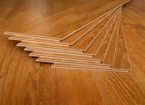 laminate flooring has become increasingly popular recently