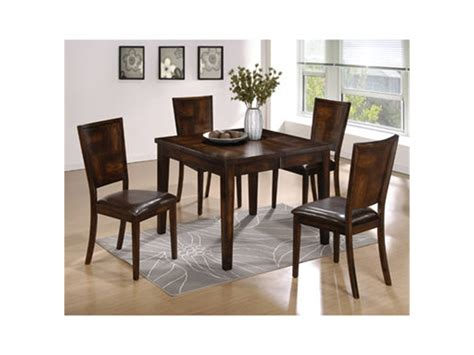 exotic dining room sets exotic dining room sets daodaolingyy com