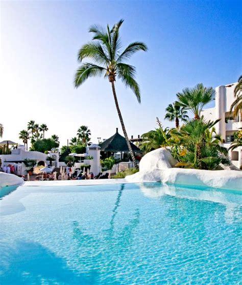 jardin tropical hotel jardin tropical hotel sur de tenerife lujo
