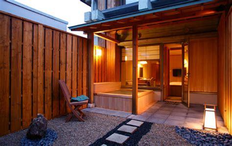 shikotsuko daiichi hotel suizantei tattoo friendly