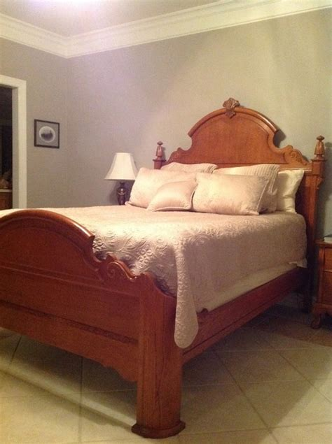 discontinued lexington bedroom furniture bedding ideas