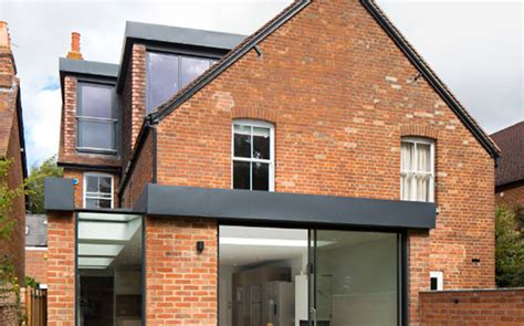 Home Design Plans With Cost To Build loft conversion ideas which