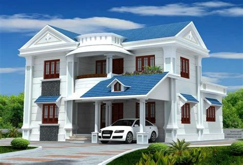 emejing new home designs indian style images interior