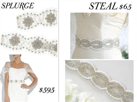 Wedding Dresses Accessories by 83 Best Images About Dress To Impress Ready To Wed On