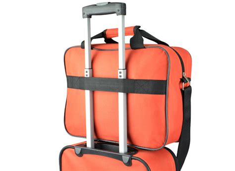 Easy Accessories To Make And Use Every Day by Luggage And Travel Accessories For S Day Consumer