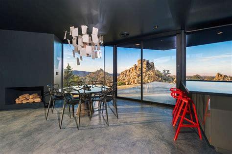 le de bureau kartell chaise kartell starck top 5 des designs les plus fascinants