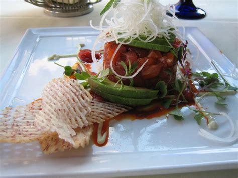alta cocina en tu 8467046708 gu 237 a de restaurantes en guadalajara de alta calidad