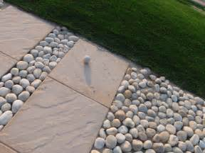 Patio Stones And Pavers Cheap Patio Pavers Patio Design Ideas
