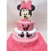 Ideen F&252r Motivtorten  55 Kuchen Babys 1 Geburtstag
