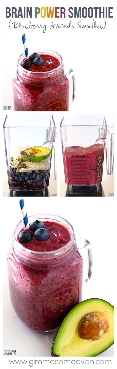 Best Detox Recipe For Nutribullet by Best 20 Magic Bullet Smoothies Ideas On