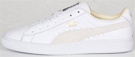all white sneakers the 40 best all white sneakers still available sole