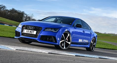 Auto Tuning Audi by Tuning The Audi A8 And Best A8 Performance Parts Html