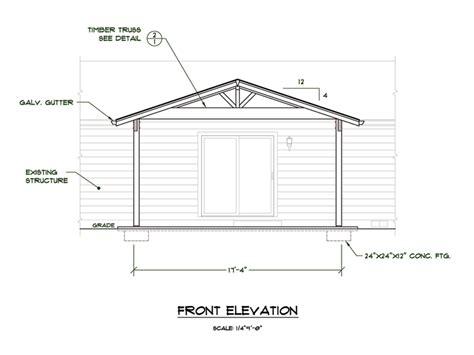 3d Home Plans medeek design plan no patio1917