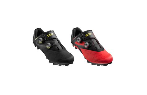 mavic bike shoes mavic crossmax pro s mtb shoes 2017 bike shoes