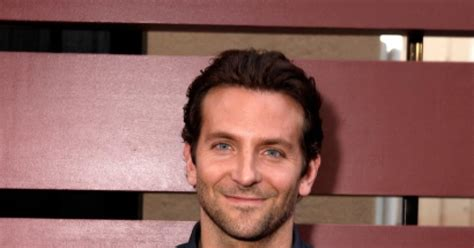 Peoples Sexiest Alive 2011 Is by Bradley Cooper Named S Sexiest Alive 2011
