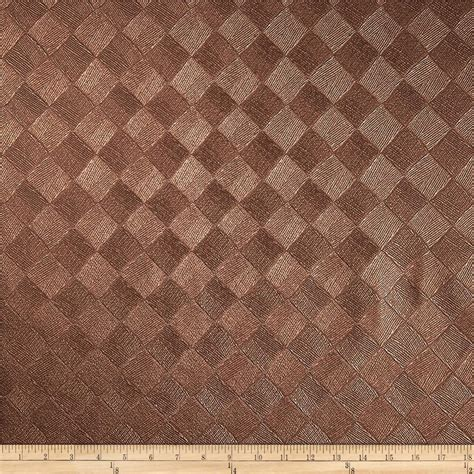 upholstery faux leather fabric bijoux faux leather fabric discount designer fabric