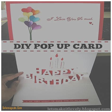 diy greeting cards template greeting cards unique diy greeting cards template diy