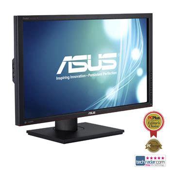 Led Asus Pa238q asus 23 quot pa238q professional proart led ips monitor ln41014 scan uk
