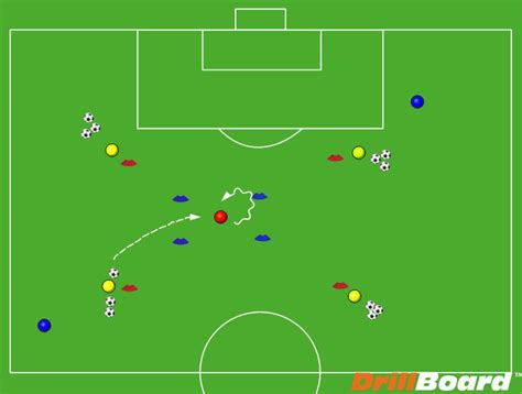 soccer skills improve your teamâ s possession and passing skills through top class drills books 17 best images about soccer on soccer